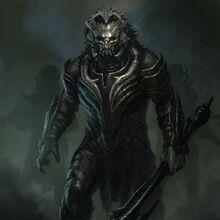 Thor - The Dark Kingdom Konzeptfoto 24.jpg