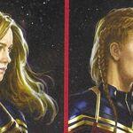 Avengers - Endgame - Konzeptbild 14.jpg