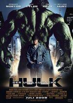 Der unglaubliche Hulk.jpg
