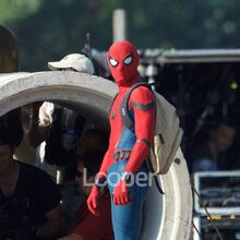 Spider-Man Homecoming Setbild 44.jpg