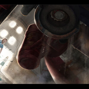 Thor - The Dark Kingdom Konzeptfoto 11.jpg