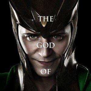 Thor Charakterposter Loki.jpg