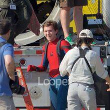 Spider-Man Homecoming Setbild 20.jpg
