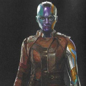 Avengers - Endgame - Konzeptbild 17.jpg