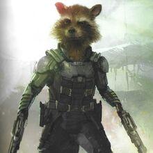 Avengers - Endgame - Konzeptbild 30.jpg