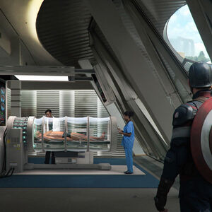 Captain America - Civil War Konzeptzeichnung 24.jpg