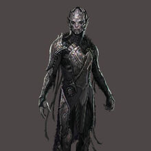 Thor - The Dark Kingdom Konzeptfoto 25.jpg