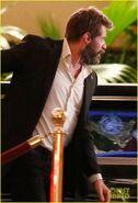 Wolverine 3 Setbild 29