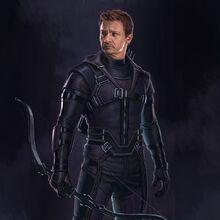 Captain America - Civil War Konzeptzeichnung 43.jpg
