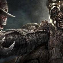 Thor - The Dark Kingdom Konzeptfoto 5.jpg
