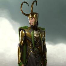 Thor Konzeptfoto 6.jpg