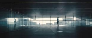 Avengers-age-of-ultron-trailer-screengrab-10-black-widow