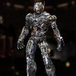 Avengers - Age of Ultron Konzeptfoto 13.jpg