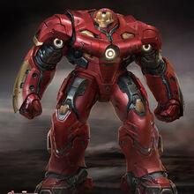 Avengers - Age of Ultron Konzeptfoto 29.jpg