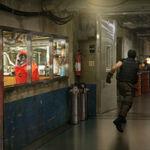 Captain America - Civil War Konzeptzeichnung 4.jpg
