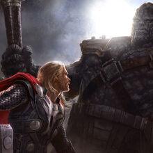Thor - The Dark Kingdom Konzeptfoto 4.jpg