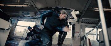 Avengers-Age-of-Ultron-Trailer-1-Quicksilver-Saves-Captain-America-570x237