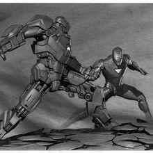 Iron Man 2 Konzeptfoto 9.jpg