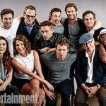 Avengers-2-cast-at-comic-con-2014.jpg