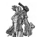 Iron Man 2 Konzeptfoto 3.jpg