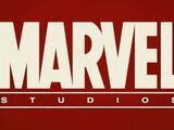 Spider-Man Sequel 2