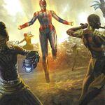 Avengers - Endgame Konzeptfoto 3.jpg