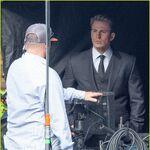 Captain America Civil War Setbild 13.jpg