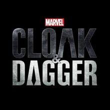 Cloak & Dagger Logo 3.jpg