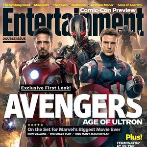 Entertainment Weekly Cover.jpg