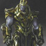 Avengers - Endgame - Konzeptbild 104.jpg