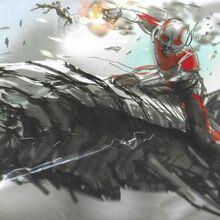 Avengers - Endgame Konzeptfoto 5.jpg