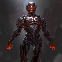 Avengers - Age of Ultron Konzeptfoto 20.jpg