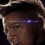Avengers - Endgame - Hawkeye Poster.jpg