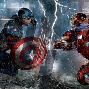 Captain America Civil War Promobild.png