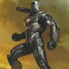 Avengers - Endgame - Konzeptbild 40.jpg