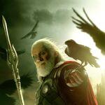 Charakterposter Odin Thor - The Dark World Charakterposter.jpg