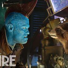 Guardians of the Galaxy Vol. 2 Empire Bild 1.jpg