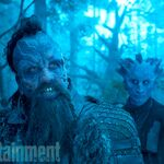 Guardians of the Galaxy Vol. 2 Entertainment Weekly Bild 2.jpg