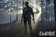 Logan - The Wolverine Empire Bild 2