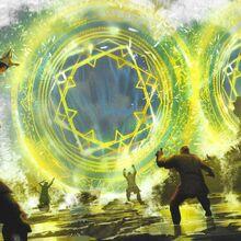 Avengers - Endgame - Konzeptbild 50.jpg