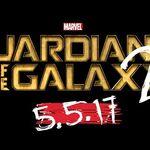 Guardians of the Galaxy 2 Filmlogo.jpg