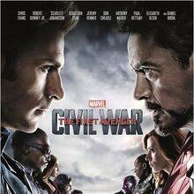The First Avenger CiviWAR.jpg