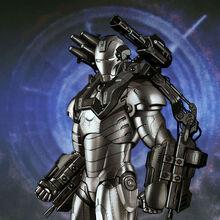 Iron Man 2 Konzeptfoto 4.jpg