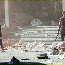 Avengers 2 Setfoto 19.jpg