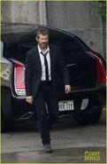 Wolverine 3 Setbild 1