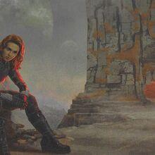 Avengers - Endgame - Konzeptbild 65.jpg