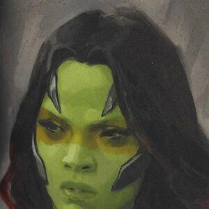 Avengers - Endgame - Konzeptbild 73.jpg