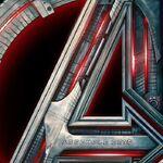 Avengers Assemble 2015 Poster.jpg