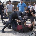 Captain America Civil War Setbild 118.jpg