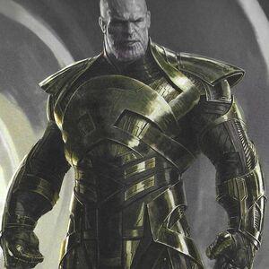 Avengers - Endgame - Konzeptbild 108.jpg